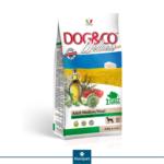 Dog&Co Welness
